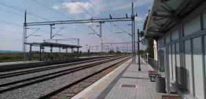 Новоизграђени објекти на деоници Панчевачки мост – Панчево Главна