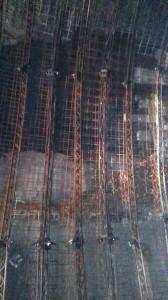 """Прва и друга фаза санације тунела """"Петровац"""" на барској прузи"""