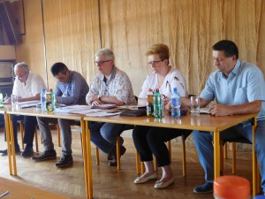 Нови Сад и Суботица, 4.август 2016.